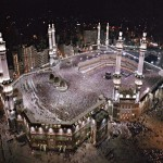Islam means peace, Islam is a religion of peace, Islam and peace, Lesson of Al-Hudaybiyyah