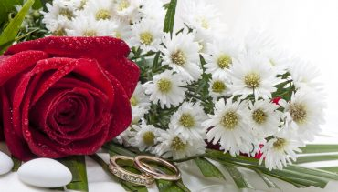 To Wed or To Wait: The New Muslimah's Dilemma