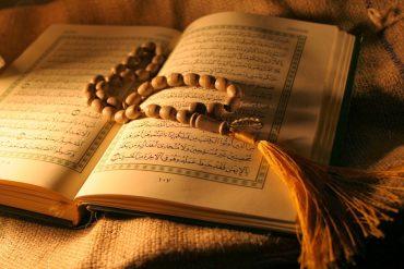 Seeking Cure with Ruqya and the Quran | Ruqyah in Islam - Ruqyah Dua