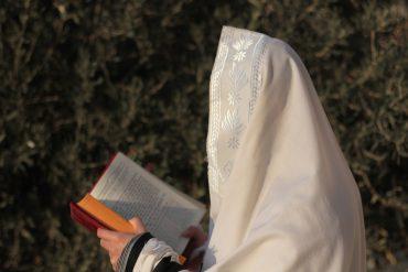 Do Jews Worship Ezra