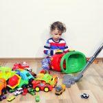 Are You a Slacker Parent? Find Out