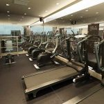 A Look At Health Clubs
