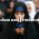 Feminism & Islam | Women′s Rights in Islam - Islamic Feminism