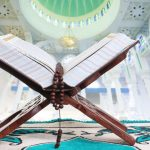Why Muslims Believe the Quran Is It the Word of God Part 1 of 2