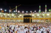 Tawwaf-Maximizing Your Hajj Worship-1