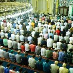 Reviving Abandoned Sunnah Recitations in the Jumu'ah Prayer