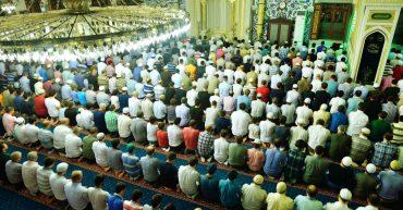 Reviving Abandoned Sunnah Recitations in the Jumu'ah Prayer