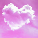 Keeping Yourself Pure through Understanding the Heart- Part 4