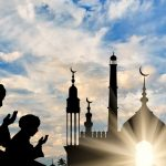 Revving Up Your Worship in Islam