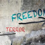Between Jihad and Terrorism Part 2