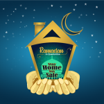 A Ramadan in Quarantine
