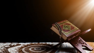 Monotheism in Interfaith Exchange – Part 1 | Linda Thayer