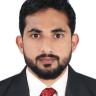 avatar for Fahad bin Ibrahim Wafy